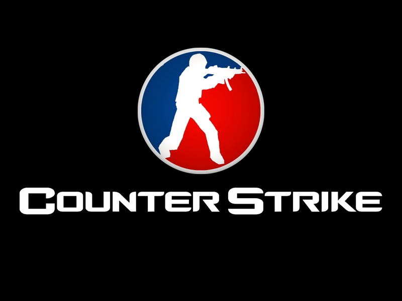 Скачать CS 1.6( Counter-Strike) от CS-CFG.RU. Конфиги для CS 1.6 Ко